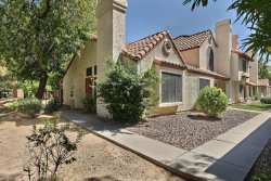 Photo of 921 W University Drive, Unit 1171, Mesa, AZ 85201 (MLS # 5966231)