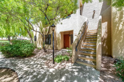Photo of 7008 E Gold Dust Avenue, Unit 130, Paradise Valley, AZ 85253 (MLS # 5966237)