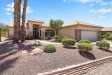 Photo of 3051 N 160th Avenue, Goodyear, AZ 85395 (MLS # 5966242)
