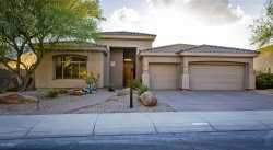 Photo of 9782 S 182nd Drive, Goodyear, AZ 85338 (MLS # 5966244)