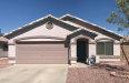 Photo of 9317 N 85th Drive, Peoria, AZ 85345 (MLS # 5966259)