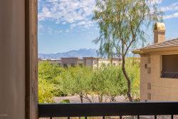 Photo of 16800 E El Lago Boulevard, Unit 2051, Fountain Hills, AZ 85268 (MLS # 5966264)