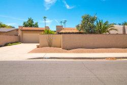 Photo of 7116 N Via De Alegria --, Scottsdale, AZ 85258 (MLS # 5966273)