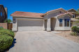 Photo of 24248 W Lasso Lane, Buckeye, AZ 85326 (MLS # 5966286)