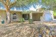 Photo of 4627 W Frier Drive, Glendale, AZ 85301 (MLS # 5966295)