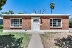 Photo of 780 E 1st Street, Mesa, AZ 85203 (MLS # 5966299)