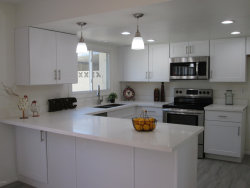 Photo of 16 E Ellis Drive, Tempe, AZ 85282 (MLS # 5966310)