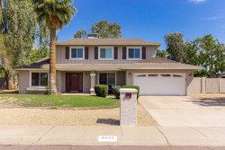 Photo of 5632 E Presidio Road, Scottsdale, AZ 85254 (MLS # 5966316)