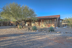 Photo of 45418 N New River Road, New River, AZ 85087 (MLS # 5966321)