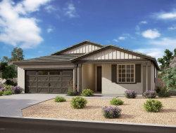 Photo of 13206 W Crestvale Drive, Peoria, AZ 85383 (MLS # 5966347)