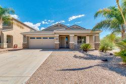Photo of 3843 E Mica Road, San Tan Valley, AZ 85143 (MLS # 5966365)