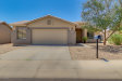 Photo of 407 S Alva Street, Buckeye, AZ 85326 (MLS # 5966374)