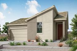 Photo of 2815 S Joslyn Avenue, Mesa, AZ 85212 (MLS # 5966389)