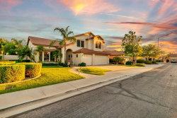 Photo of 10217 E Posada Avenue, Mesa, AZ 85212 (MLS # 5966394)
