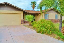Photo of 2920 E Edgewood Avenue, Mesa, AZ 85204 (MLS # 5966398)