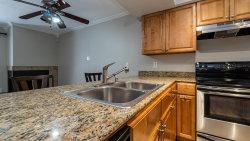 Photo of 1065 W 1st Street, Unit 101, Tempe, AZ 85281 (MLS # 5966415)
