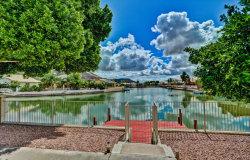 Photo of 20263 N 53rd Drive, Glendale, AZ 85308 (MLS # 5966417)