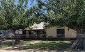 Photo of 9353 W Monroe Street, Tolleson, AZ 85353 (MLS # 5966426)