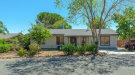 Photo of 3401 N Castle Drive, Prescott Valley, AZ 86314 (MLS # 5966433)