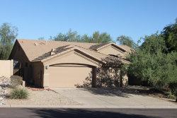 Photo of 16519 N 106th Way, Scottsdale, AZ 85255 (MLS # 5966437)
