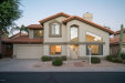 Photo of 18427 N 44th Place, Phoenix, AZ 85032 (MLS # 5966468)