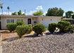 Photo of 2917 E Osborn Road, Phoenix, AZ 85016 (MLS # 5966493)