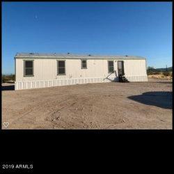 Photo of 26625 N Gossner Road, Queen Creek, AZ 85142 (MLS # 5966503)