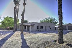Photo of 3149 E Mckellips Road, Mesa, AZ 85213 (MLS # 5966510)