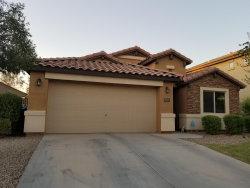 Photo of 8722 W Payson Road, Tolleson, AZ 85353 (MLS # 5966512)