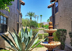 Photo of 10015 E Mountain View Road, Unit 1007, Scottsdale, AZ 85258 (MLS # 5966518)