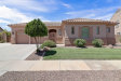 Photo of 16846 W Jackson Street, Goodyear, AZ 85338 (MLS # 5966525)