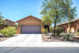 Photo of 19494 N Smith Drive, Maricopa, AZ 85139 (MLS # 5966530)