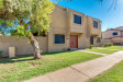 Photo of 5034 N 40th Avenue, Phoenix, AZ 85019 (MLS # 5966532)