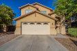 Photo of 11359 N 153rd Drive, Surprise, AZ 85379 (MLS # 5966534)