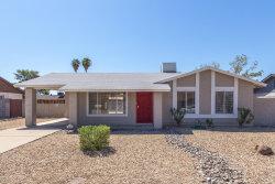 Photo of 5619 W Michelle Drive, Glendale, AZ 85308 (MLS # 5966536)