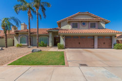 Photo of 5670 E Grandview Road, Scottsdale, AZ 85254 (MLS # 5966547)