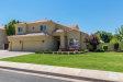 Photo of 2957 E Fountain Street, Mesa, AZ 85213 (MLS # 5966549)