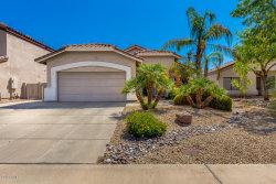 Photo of 1663 S Maple --, Mesa, AZ 85206 (MLS # 5966550)