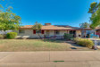 Photo of 1301 W Anderson Drive, Phoenix, AZ 85023 (MLS # 5966554)