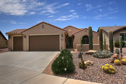 Photo of 3388 N Hawthorn Drive, Florence, AZ 85132 (MLS # 5966556)