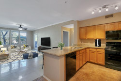 Photo of 20100 N 78th Place, Unit 1001, Scottsdale, AZ 85255 (MLS # 5966558)