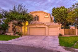 Photo of 3121 S Pennington Drive, Chandler, AZ 85248 (MLS # 5966563)