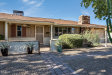 Photo of 1402 W Colter Street, Phoenix, AZ 85013 (MLS # 5966565)