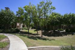 Photo of 14250 W Wigwam Boulevard, Unit 1123, Litchfield Park, AZ 85340 (MLS # 5966567)