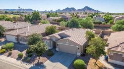 Photo of 33112 N Cat Hills Avenue, Queen Creek, AZ 85142 (MLS # 5966570)