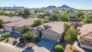 Photo of 33112 N Cat Hills Avenue, Queen Creek, AZ 85142 (MLS # 5966570)