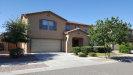 Photo of 13587 W Watson Lane, Surprise, AZ 85379 (MLS # 5966574)