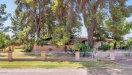 Photo of 6549 W Ellis Drive, Laveen, AZ 85339 (MLS # 5966581)