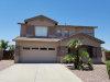 Photo of 20214 N 84th Avenue, Peoria, AZ 85382 (MLS # 5966589)