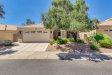 Photo of 14036 W Pueblo Trail, Surprise, AZ 85374 (MLS # 5966590)